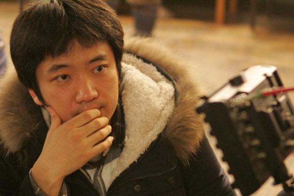 'Sói' của Song Joong Ki sẽ có cái kết bi thảm hơn phiên bản cũ?