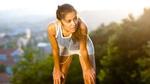 Thời gian thích hợp để tập gym khi nắng nóng gần 40 độ C