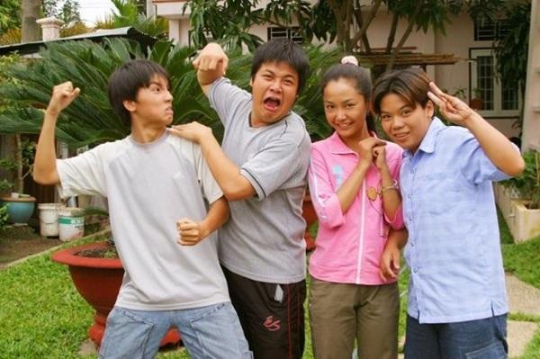 5 phim Việt 'xem hoài không chán' vào dịp hè