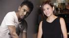Tuyên Huyên và Lâm Văn Long quay về cứu nguy cho đài TVB