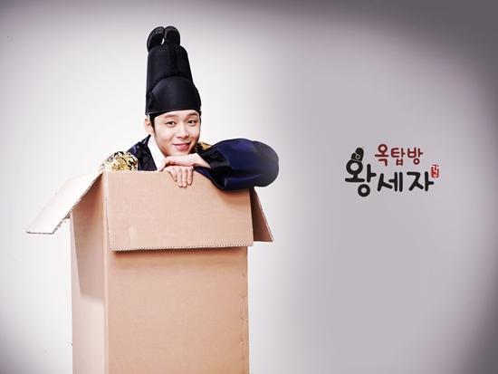Nhìn lại gia tài điện ảnh của Park Yoochun trước khi bị tố cưỡng dâm