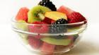 6 cách thanh lọc cơ thể đơn giản vào bữa sáng