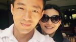 Uông Tiểu Phi nói lời yêu thương với Từ Hy Viên sau khi bị chê xa cách vợ