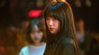Park Shin Hye đánh đấm cực ngầu,