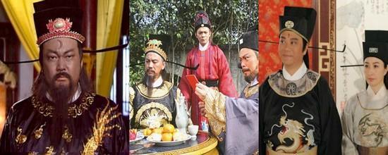 Những thương hiệu phim Hoa Ngữ có nhiều phiên bản làm lại nhất