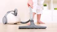 Cách đốt cháy 1.000 calo mỗi ngày khi làm việc nhà