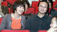 Chuyện ít kể về chồng của MC Tạ Bích Loan, Hoài Anh, Diễm Quỳnh