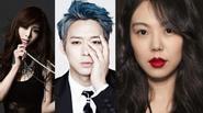 Những scandal chấn động nửa đầu năm 2016 và mặt tối của làng giải trí Hàn
