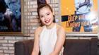 Phương Trinh Jolie: 'Tôi chia tay vì bạn trai quá ghen'