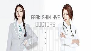Park Shin Hye: đến bao giờ mới được công nhận là diễn viên thực lực?
