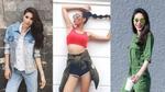 3 xu hướng thời trang hot nhất hè này dành cho nàng cá tính