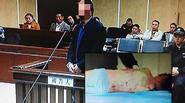 Rúng động vụ án cậu bé 5 tuổi bị người yêu của mẹ hành hạ đến chết