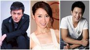 Diễn viên TVB xuất thân giàu có: người nổi tiếng, kẻ long đong lận đận