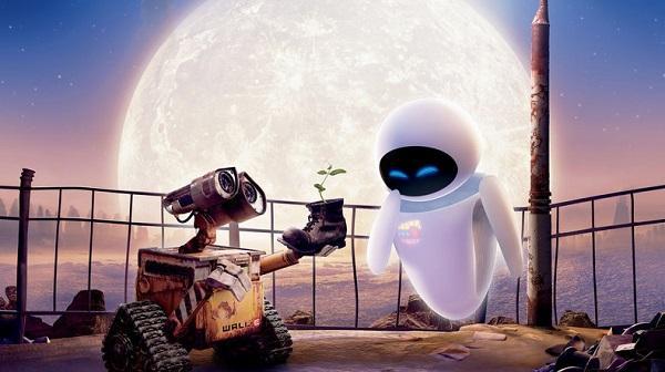 Điểm danh Top 10 bộ phim hoạt hình hay nhất mọi thời đại