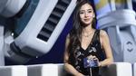Không phải Phạm Băng Băng, Angela Baby mới là ngôi sao được Hollywood ưu ái nhất!