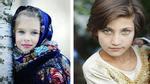 Nhan sắc xinh đẹp của những cô gái ở bộ tộc 900 năm không có lấy 1 người bị ung thư