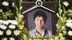 Diễn viên Kim Sung Min: Lối sống sa đọa đặt dấu chấm hết cho cuộc đời thiếu gia nhà tài phiệt
