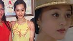 Những bức ảnh dập tắt tin đồn phẫu thuật thẩm mỹ của Phạm Băng Băng