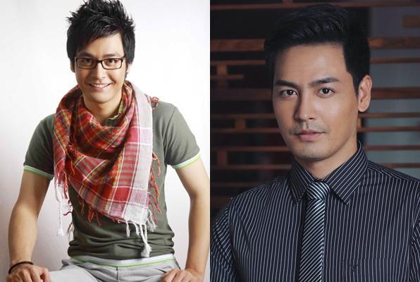 MC Phan Anh ngày càng đẹp và duyên hơn, nhờ đâu...