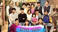 """Giải mã thành công của đài tvN trong """"cuộc chiến rating"""" xứ Hàn"""