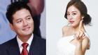 Điểm danh dàn diễn viên xuất thân trong gia đình có thế lực ở xứ Hàn