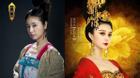 Những cặp bạn thân của Hoa Ngữ bị so sánh vì đóng cùng vai diễn