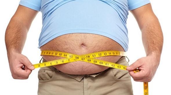 Cách đơn giản làm giảm mỡ bụng