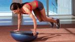 5 cách giảm béo bụng có tác dụng ngay tức thì và được khoa học công nhận