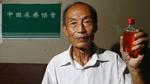 Cụ ông uống nước tiểu suốt 23 năm để chữa bệnh