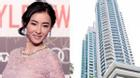 Trương Bá Chi bị người giúp việc trộm nữ trang trị giá 1,3 tỷ đồng
