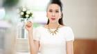 Lưu Hương Giang tái xuất thon gọn sau khi sinh 'công chúa' thứ hai