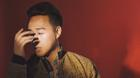 Cư dân mạng thắc mắc ẩn ý trong ca khúc mới của 'thánh mưa' Trung Quân