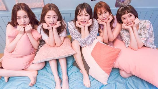 6 bộ phim truyền hình Hàn Quốc không thể bỏ lỡ trong tháng 7