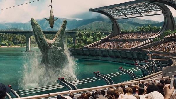 Những bộ phim khiến khán giả 'đợi dài cổ' mới ra phần tiếp theo