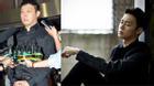 Thêm người thứ 6 bị Park Yoochun xâm hại, kết quả ADN không đủ kết tội