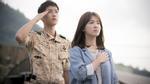 4 bộ phim truyền hình Hàn Quốc hay nhất nửa đầu năm 2016