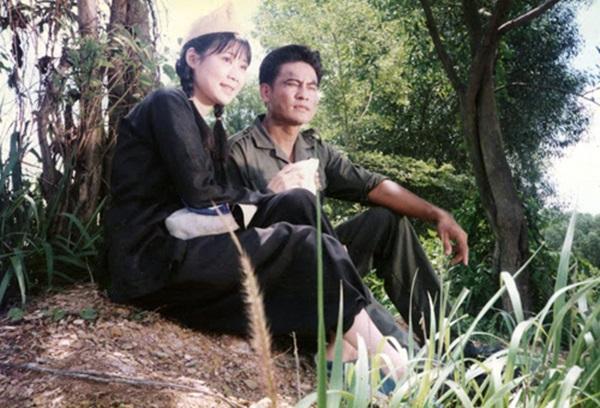 Nếu còn nhớ những bộ phim Việt này, có lẽ bạn đã già rồi!