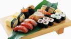 Món sushi lẫy lừng thế giới và sự ra đời tình cờ
