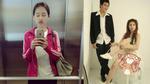 Facebook 24h: Bí mật đằng sau vẻ lộng lẫy của Mai Phương Thúy - Thủy Tiên tiết lộ lần đầu gặp gỡ Công Vinh