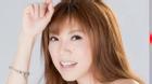 Sao nữ Đài Loan 2 tháng bị 8 đạo diễn, nhà sản xuất gạ tình