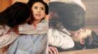 Hoắc Kiến Hoa hôn say đắm hơn 20 người: Lâm Tâm Như không thích điều này!