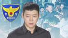 DNA của Park Yoochun trùng khớp trên quần lót của nhân viên quán bar
