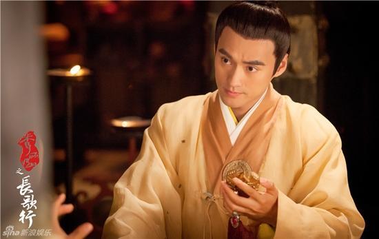 Trương Hinh Dư khoe nhan sắc nữ thần, Lâm Tâm Như xinh đẹp đài các