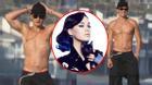 Sắp 40 tuổi Orlando Bloom vẫn hấp dẫn thế này, thảo nào Katy Perry mê mệt