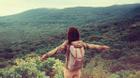 11 món đồ có thể cứu đời bạn trên đường phượt