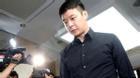 Cảnh sát tuyên bố Park Yoochun vô tội, không đủ bằng chứng quấy rối tình dục