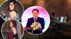 Trưởng BTC cuộc thi HHVN và sao Việt đồng loạt lên tiếng về clip hút thuốc lá của Kỳ Duyên