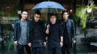 'Thánh mưa' Trung Quân sẽ không thích ca khúc mới của F-Band