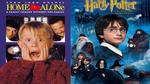 Daniel Radcliffe - Macaulay Culkin: Đường đời trái ngược của hai thiên thần nhí