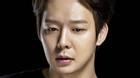 Sau tấn công tình dục, Park Yoochun lại bị điều tra vì tham gia tệ nạn mại dâm